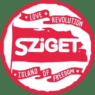 https://cdn2.szigetfestival.com/cgutcp/f851/tr/media/2019/01/sziget.png