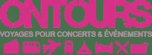 https://cdn2.szigetfestival.com/c8xtn2/f851/tr/media/2019/02/logo_1_.png