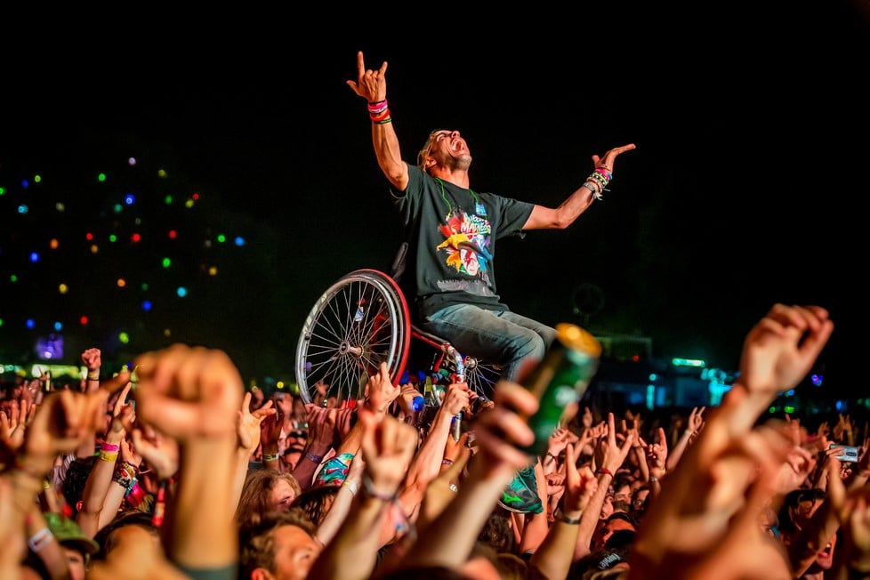 https://cdn2.szigetfestival.com/cp2xkm/f851/ua/media/2019/08/bestof1.jpg