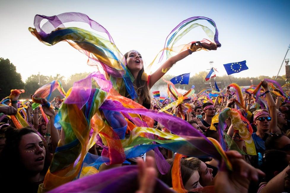 https://cdn2.szigetfestival.com/ci3v2e/f851/tr/media/2019/08/bestof15.jpg