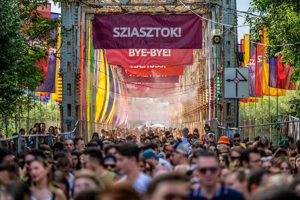 https://cdn2.szigetfestival.com/c11j0wj/f851/tr/media/2019/08/bestof2.jpg