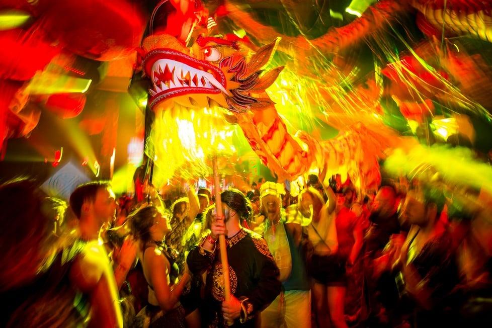 https://cdn2.szigetfestival.com/ci3v2e/f851/tr/media/2019/08/bestof21.jpg