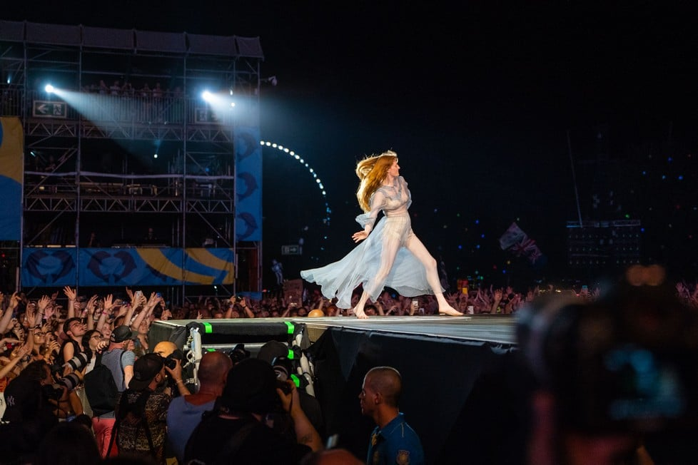 https://cdn2.szigetfestival.com/ci3v2e/f851/tr/media/2019/08/bestof23.jpg