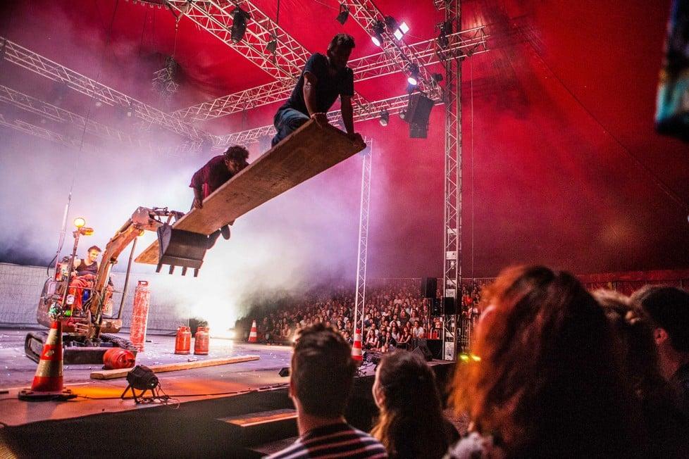 https://cdn2.szigetfestival.com/cp2xkm/f851/tr/media/2019/08/bestof26.jpg