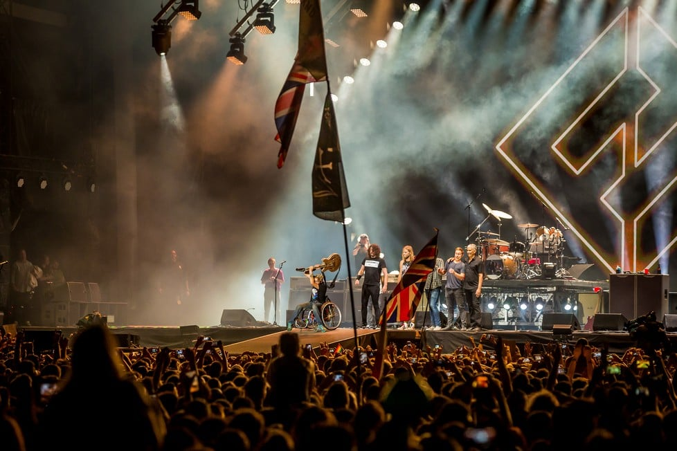 https://cdn2.szigetfestival.com/ci3v2e/f851/ua/media/2019/08/bestof28.jpg