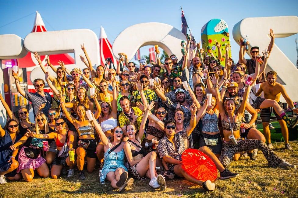 https://cdn2.szigetfestival.com/cp2xkm/f851/tr/media/2019/08/bestof3.jpg