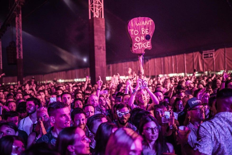 https://cdn2.szigetfestival.com/ci3v2e/f851/tr/media/2019/08/bestof31.jpg