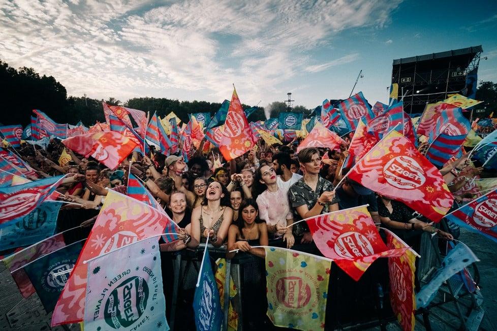 https://cdn2.szigetfestival.com/ci3v2e/f851/ua/media/2019/08/bestof36.jpg