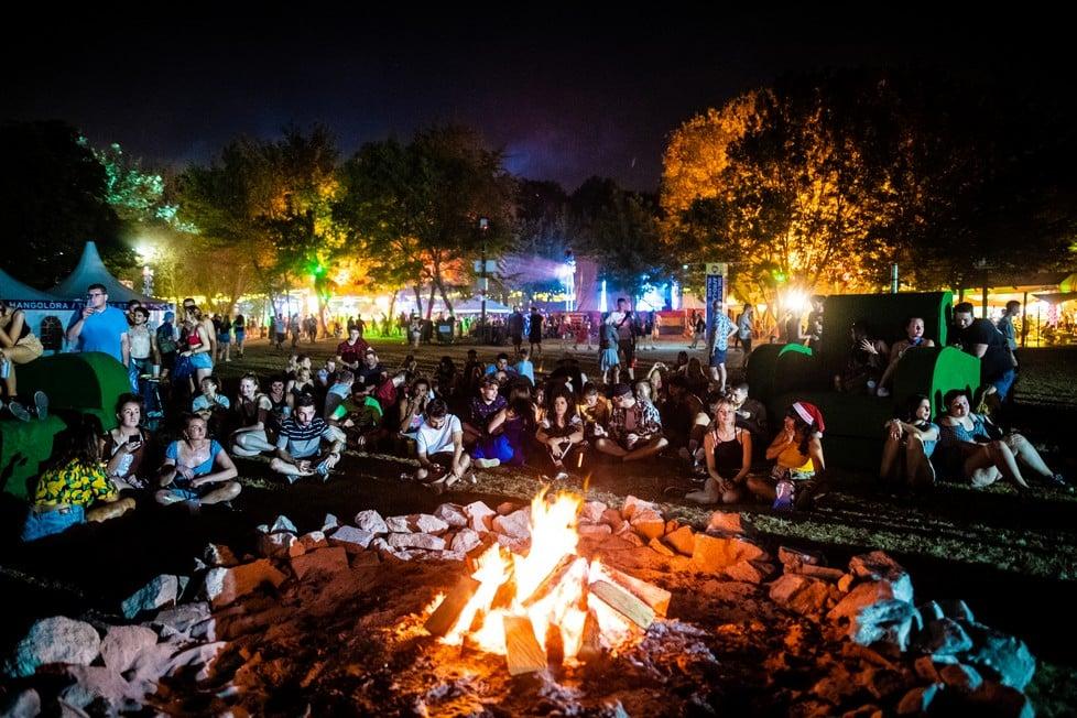 https://cdn2.szigetfestival.com/ci3v2e/f851/tr/media/2019/08/bestof38.jpg
