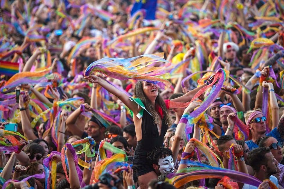 https://cdn2.szigetfestival.com/ci3v2e/f851/tr/media/2019/08/bestof40.jpg