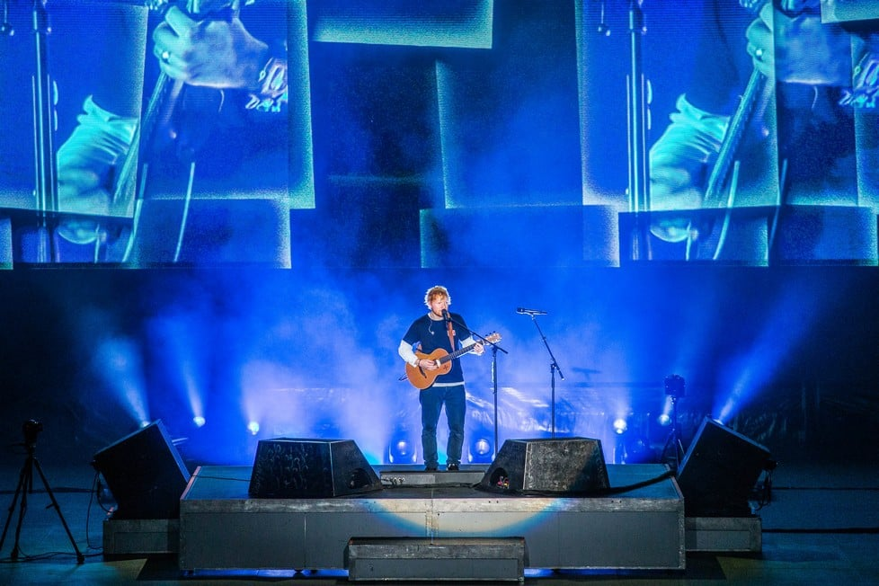 https://cdn2.szigetfestival.com/cghmb9/f851/ua/media/2019/08/bestof6.jpg