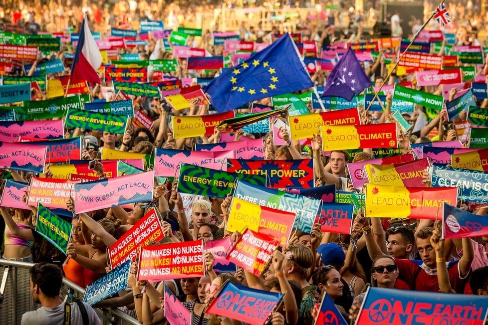 https://cdn2.szigetfestival.com/ci3v2e/f851/tr/media/2019/08/bestof7.jpg