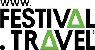 https://cdn2.szigetfestival.com/ci3v2e/f851/ua/media/2019/11/festivaltravel_logo.png