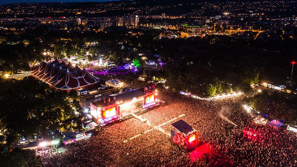https://cdn2.szigetfestival.com/cp2xkm/f851/tr/media/2020/03/explore_2.jpg