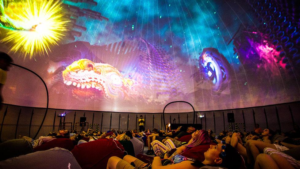 https://cdn2.szigetfestival.com/cp2xkm/f851/tr/media/2020/03/explore_3.jpg