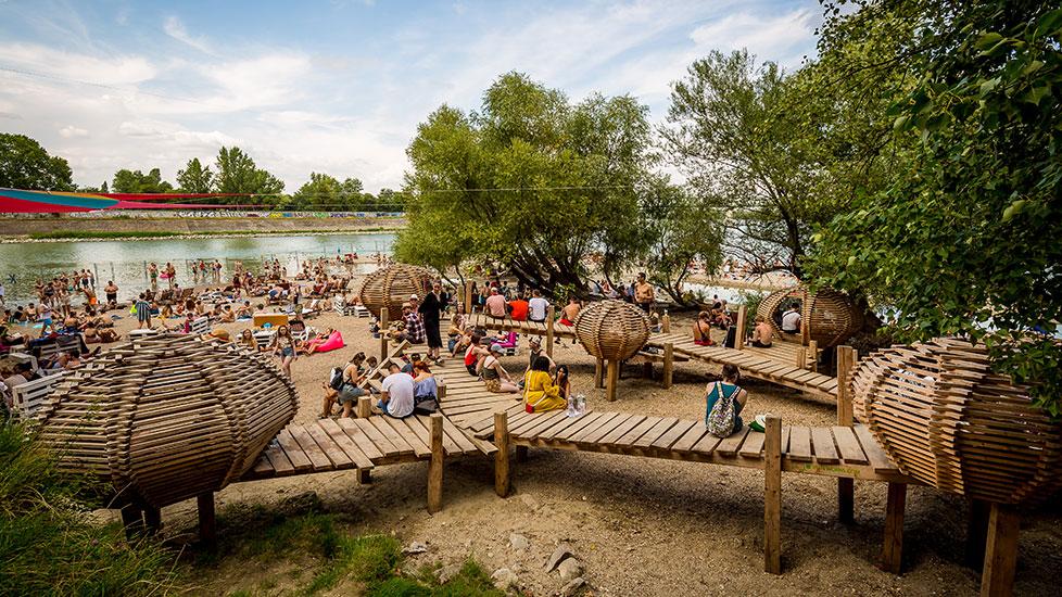 https://cdn2.szigetfestival.com/cp2xkm/f851/tr/media/2020/03/explore_4.jpg