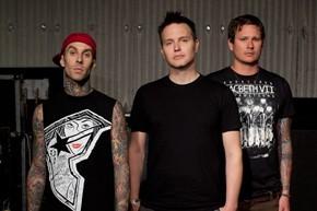 Підтверджено виступ Korn і NOFX!