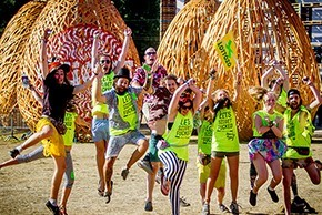 Sziget tickets selling with record speed