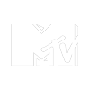 /ru/cache/media/2018/05/mtv_logo.png